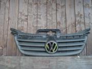 original Kühlergrill VW