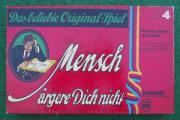 Original Schmidt-Spiele