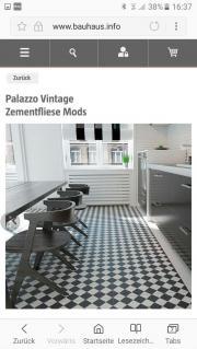 Fliesen Keramik Ziegel In Stubben Kleinanzeigen Kaufen Und - Palazzo vintage fliesen