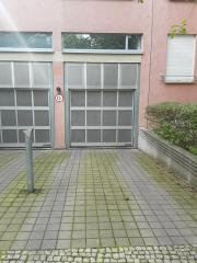 Parklift 500 m