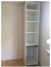 ikea m bel in hochspeyer gebraucht und neu kaufen. Black Bedroom Furniture Sets. Home Design Ideas