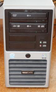 PC Intel Pentium