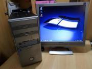 PC Medion i3-