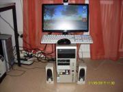 PC Packard Bell