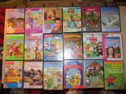 PC-Spiele-CDs