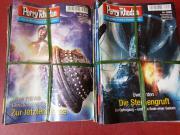 Perry Rhodan Hefte