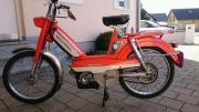 Peugeot 103 M-