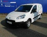 Peugeot Partner Electric L1 Klima