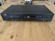PHILIPS Compact Disc