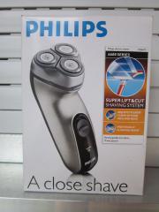 Philips HQ 6675