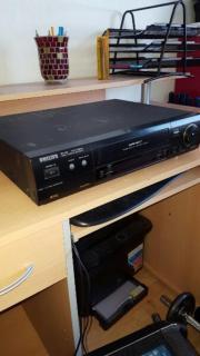 Philips VR 1100