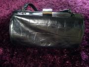 PICARD Handtasche Abendtasche wie neu