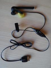 PLANTRONICS Headset für