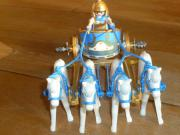 playmobil Quadriga 4274