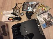 PlayStation 3 plus