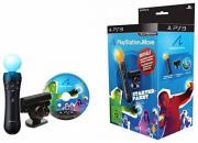 PlayStation Move Starter-