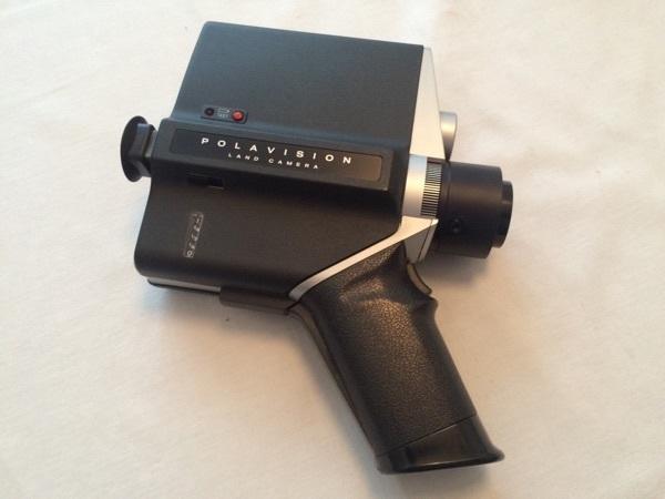 polaroid kamera in feldkirch foto und zubeh r kaufen und. Black Bedroom Furniture Sets. Home Design Ideas