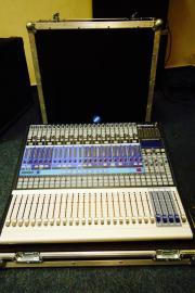 Presonus Mischpult StudioLive