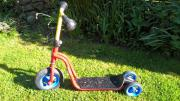 Puky Roller R1