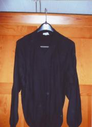 Pullover von Ermenegildo
