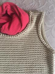 Pullover von Giesswein
