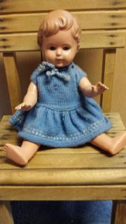 Puppe ``SCHILDKRÖT`` über