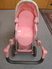 puppenwagen baby born in m nchen kinder baby. Black Bedroom Furniture Sets. Home Design Ideas