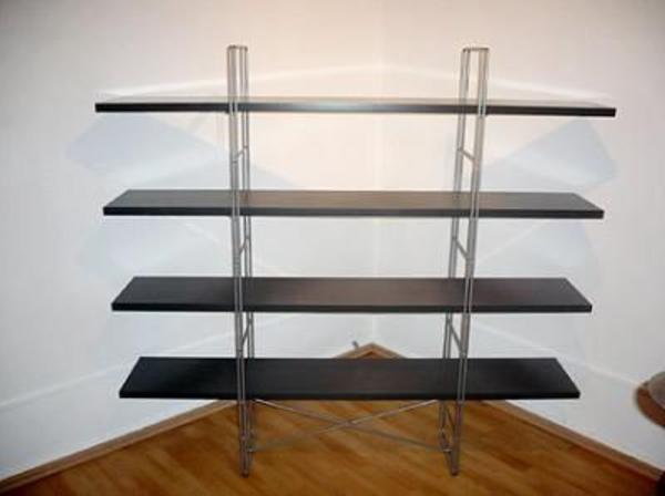 schwarzbraunes ikea neu und gebraucht kaufen bei. Black Bedroom Furniture Sets. Home Design Ideas