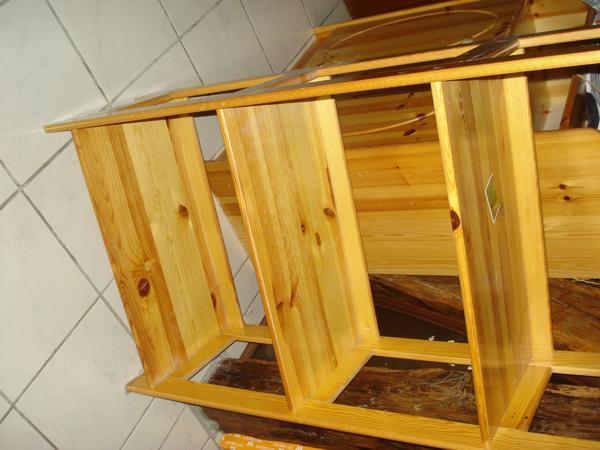 regal 30 cm gebraucht kaufen nur noch 3 st bis 70 g nstiger. Black Bedroom Furniture Sets. Home Design Ideas
