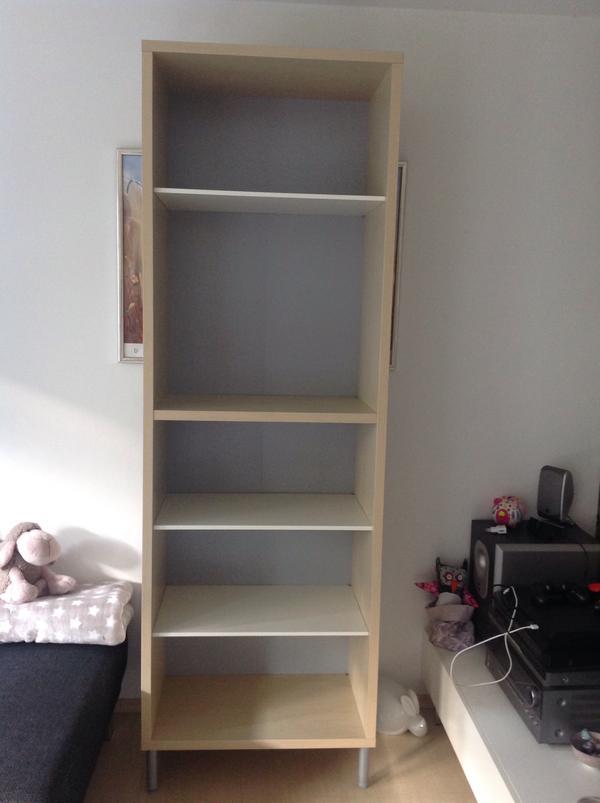 ikea regale kaufen ikea regale gebraucht. Black Bedroom Furniture Sets. Home Design Ideas