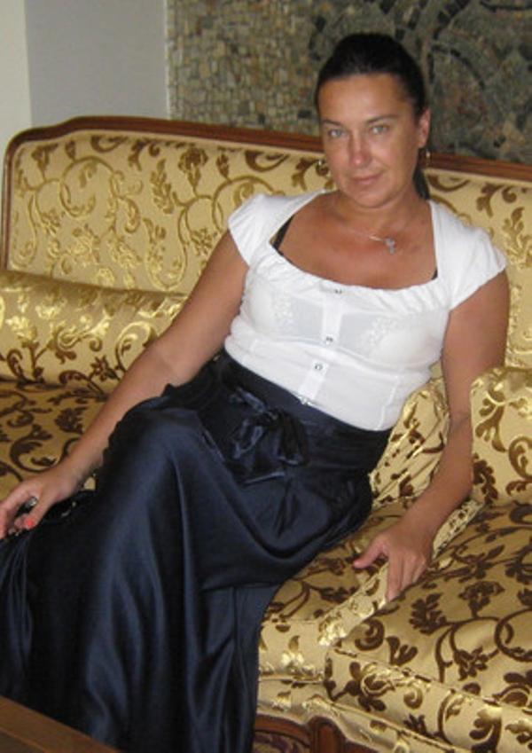 Masaje de clítoris femenino Amiture