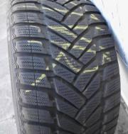 Reifen Dunlop 255/