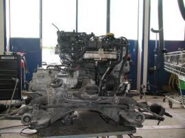 Bild 4 - Reifenservice Reifen lagern Auto Kupplung - Wien