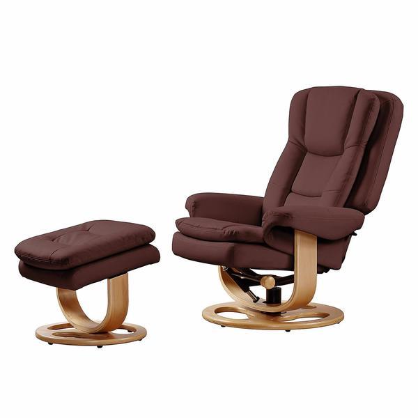 relaxsessel mit hocker neu in lustenau polster sessel couch kaufen und verkaufen ber. Black Bedroom Furniture Sets. Home Design Ideas