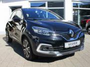 Renault Captur ENERGY TCe EDC
