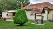 Renov.Landhaus Ungarn