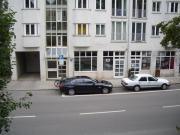 Repräsentativer Laden München-