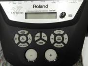 Roland TD6-V