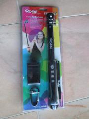 Rollei Selfie Stick