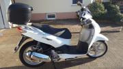 Roller LRX 200