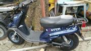 Roller MBK 50cmm