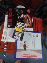 Rolling Stones LP s
