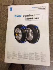 RUD-Comfort, Centrax