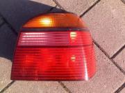 Rücklicht Heckleuchte Golf 3 III