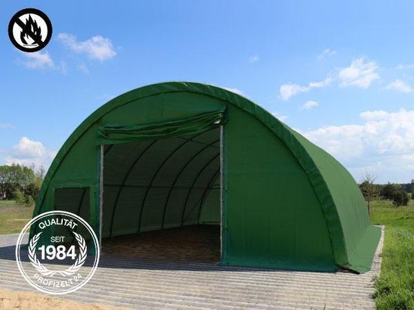 rundbogenhalle zelthalle lagerhalle lagerzelt stall in norderstedt landwirtschaft weinbau. Black Bedroom Furniture Sets. Home Design Ideas