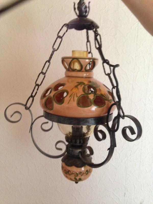 rustikale lampen schmiedeeisen schmiedeeisen rustikale lampen elisabethanischen schmiedeeisen. Black Bedroom Furniture Sets. Home Design Ideas