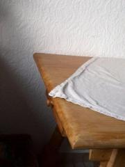 Ikea küchen landhaus gebraucht  Kueche Landhausstil - Haushalt & Möbel - gebraucht und neu kaufen ...