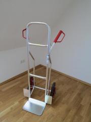 treppensteiger handwerk hausbau kleinanzeigen kaufen und verkaufen. Black Bedroom Furniture Sets. Home Design Ideas
