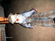 Sammler - Clown