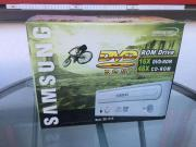 SAMSUNG DVD ROM Drive PC